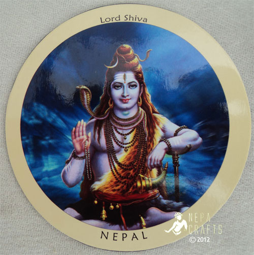 http://www.garudaexpress.com/NepaCrafts/images/Mix%20Listing%2008.08.12/Freeze%20Magnet/Freeze-Magnet-Lord-Shiva.jpg
