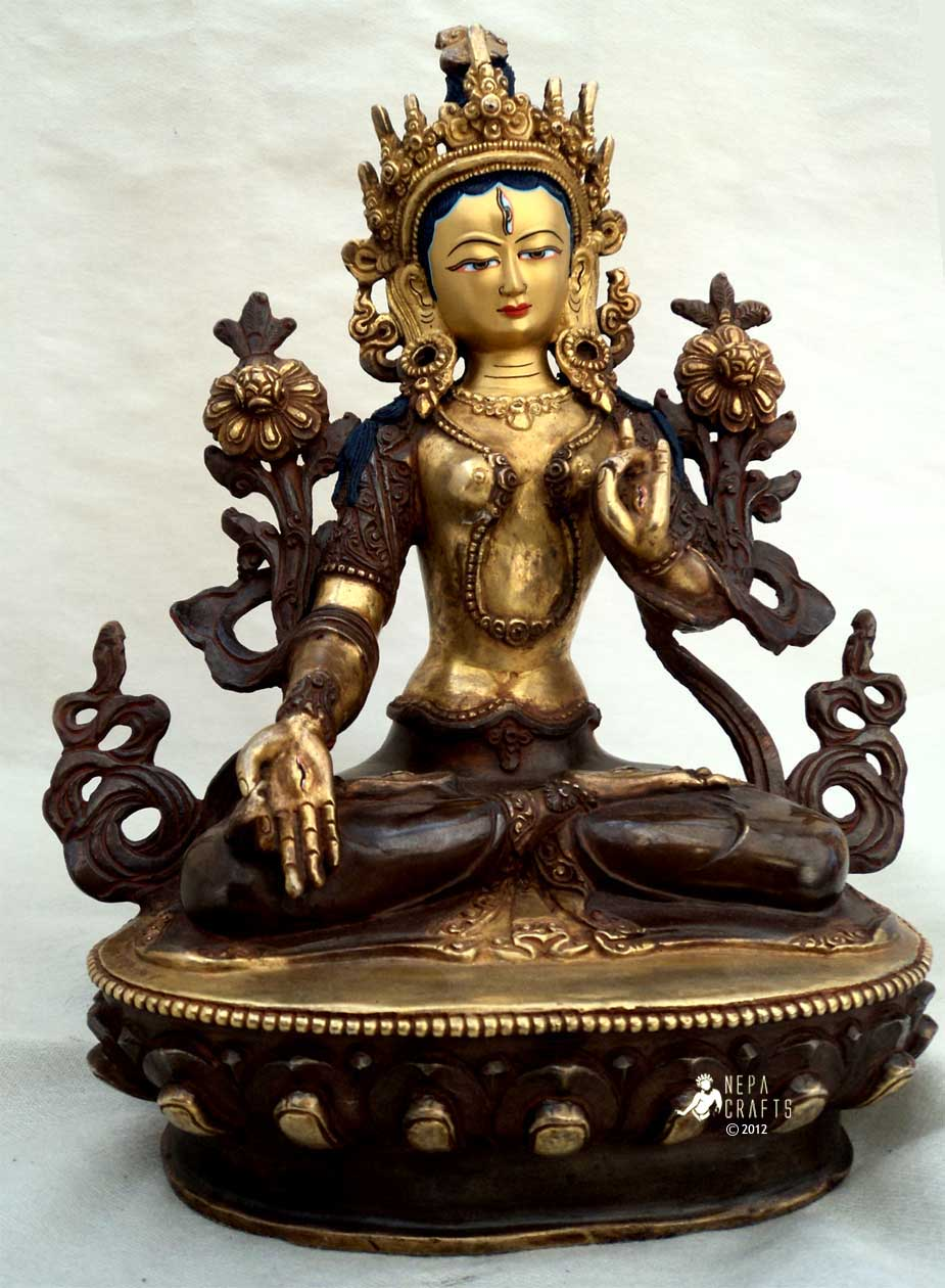 http://www.garudaexpress.com/NepaCrafts/images/Statues/24.09.12/15.P-WT2309.White%20Tara.9.jpg